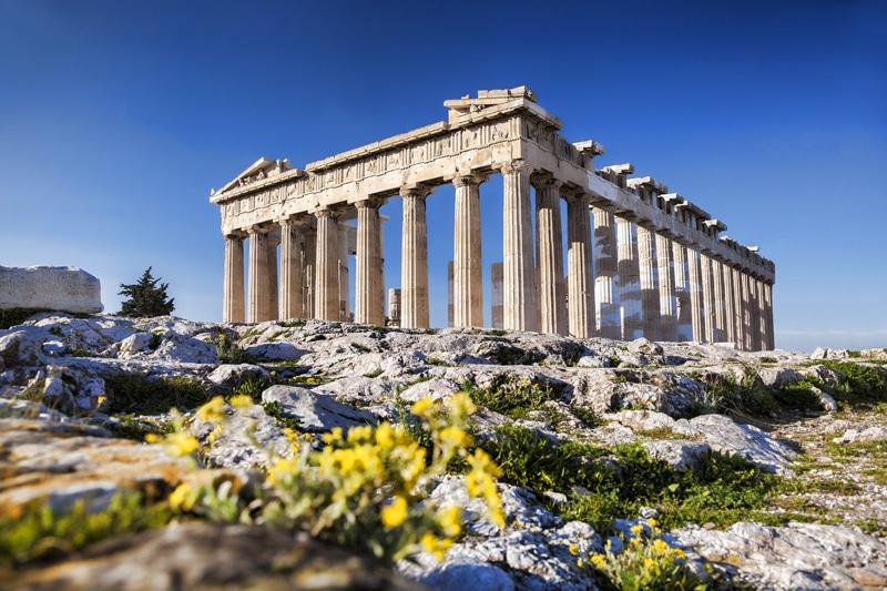 parthenon-greece-athens