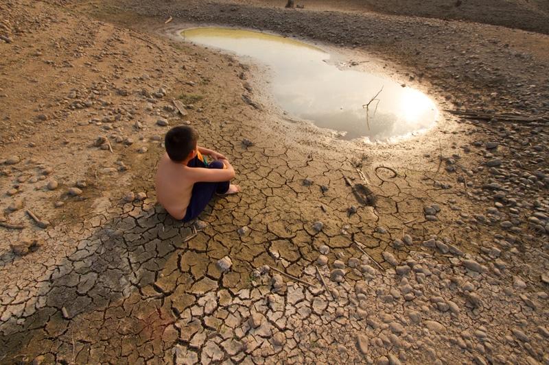 climate-change-children