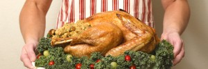 turkey-dinner-Christmas