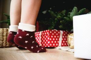 Τι θα φέρει ο Άγιος Βασίλης;