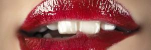 woman-lips