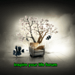 Inspire Your Life Forum by MoneyShow, Athens Hilton 8-10/1/2016