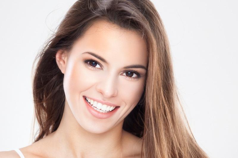 beautiful-woman-smile