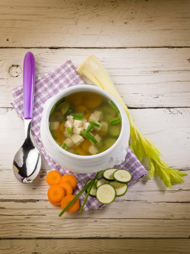 detox-miso-soup
