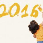 Καλωσορίστε τη νέα χρονιά κάνοντας όνειρα!