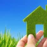 Θέρμανση: Οικονομία ενέργειας και χρημάτων έως 20%