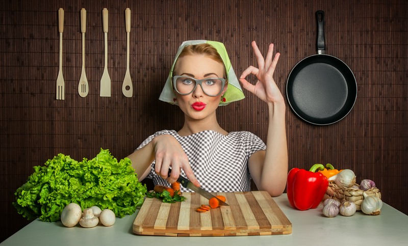 healthywomen-Οι βιταμίνες που αγαπούν τις γυναίκες-naturanrg