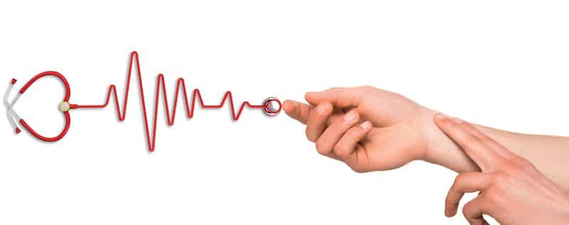 heart-pulse-Δώστε παλμούς στη ζωή σας, με 7 απλά βήματα!-naturanrg