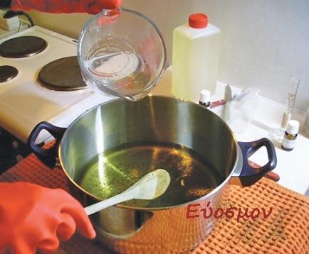 homemade-soap-02