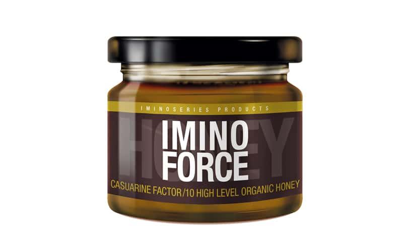 immino-force
