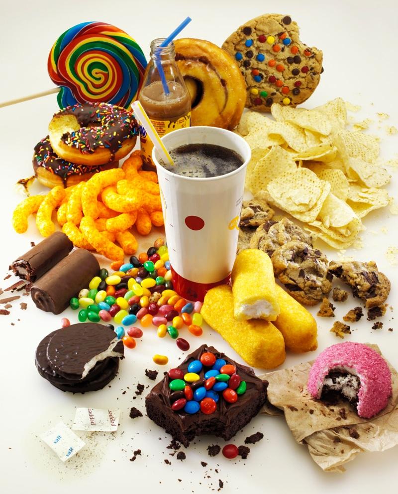 junk-food-1