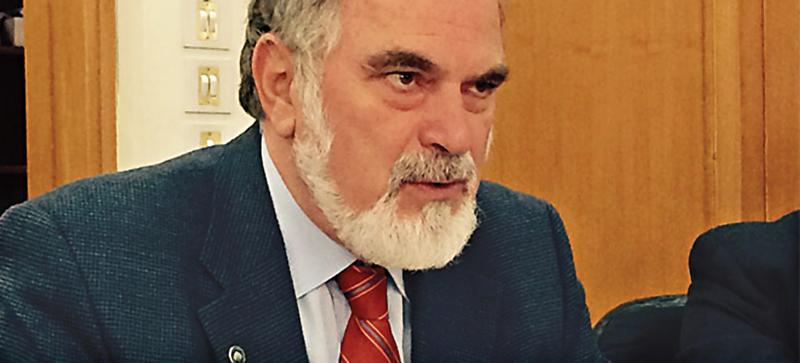 Πρόεδρος-Ελληνικής-Αντικαρκινικής-Εταιρείας-Ευάγγελος-Φιλόπουλος_660