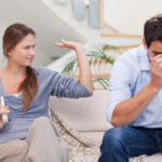 Οικο-ασυμβατότητα: η νέα αιτία διαζυγίου