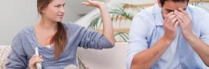 COMMUNICATION-HABITS-DIVORCE