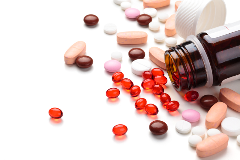 antibiotics-10 ερωτήσεις + απαντήσεις για τη χρήση των αντιβιοτικών