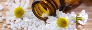 Homeopathic-remedy