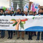 Πράσινη Εβδομάδα: Βερολίνο 15-24 Ιανουαρίου