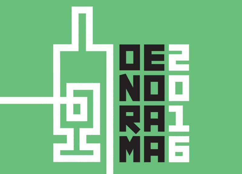 OENORAMA_2016_logo
