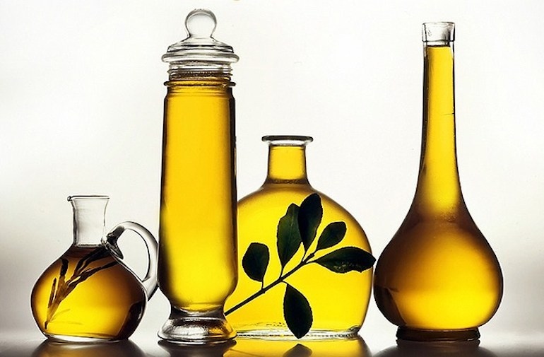 Olive-Oil-For-Beauty