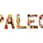 Επικίνδυνη για την υγεία η δίαιτα Paleo!