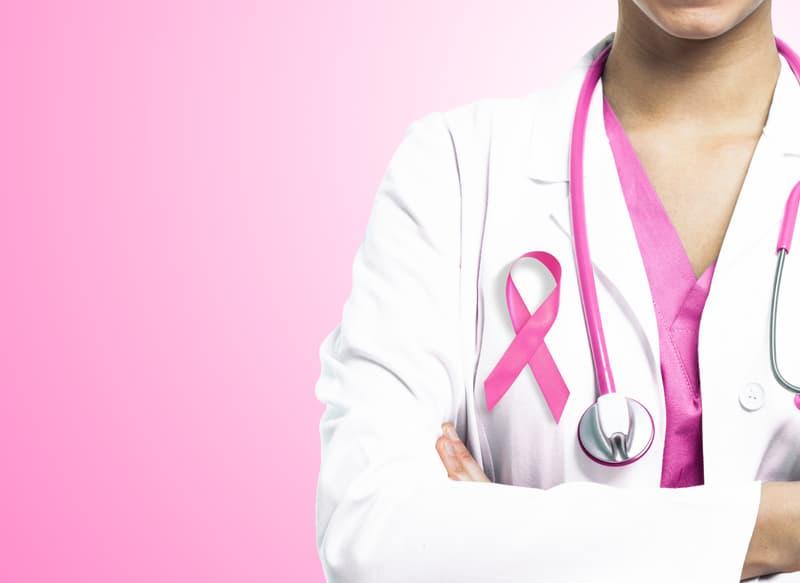 World-Cancer-Day-«Μπορούμε -Μπορώ» να προλάβουμε τον καρκίνο-natuanrg