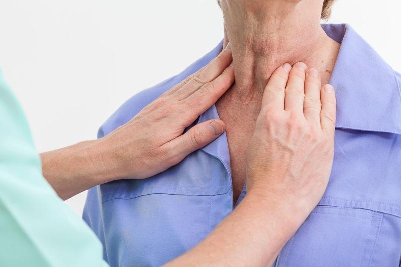 a-new-thyroid-problem-naturanrg-Κουράζεστε; Ξεχνάτε εύκολα; Έχετε μυϊκούς πόνους; Τι φταίει;
