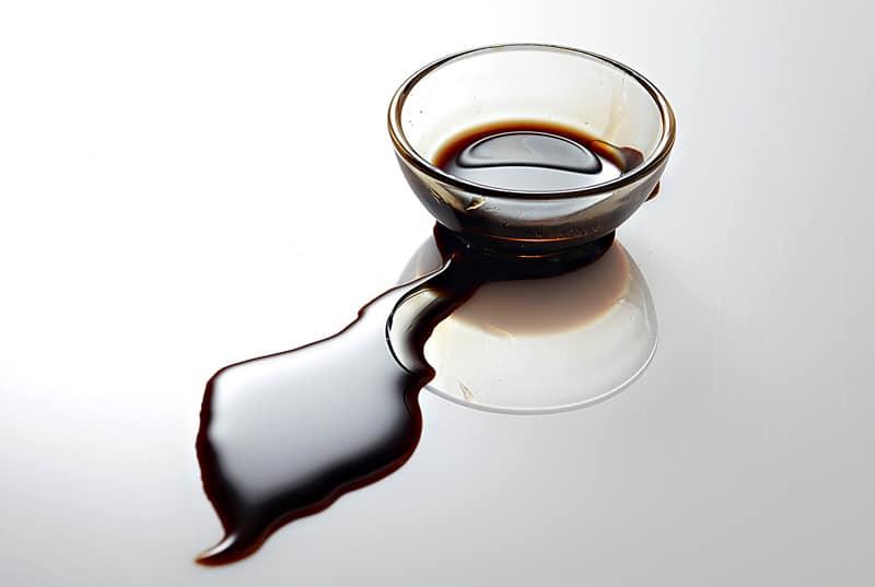 balsamic-vinegar-sauce