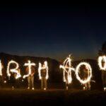 Ώρα της Γης 2011