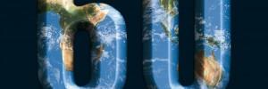 earth hour greek