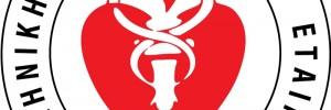 eke-logo