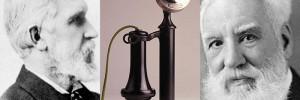 graham-bell
