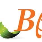 Λεξικό της οικολογίας (Β)