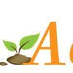Λεξικό της οικολογίας (Α)