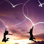 Οι αδέσμευτοι του έρωτα