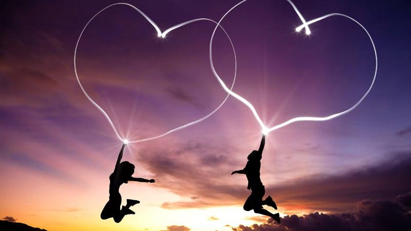love_hearts_pair-