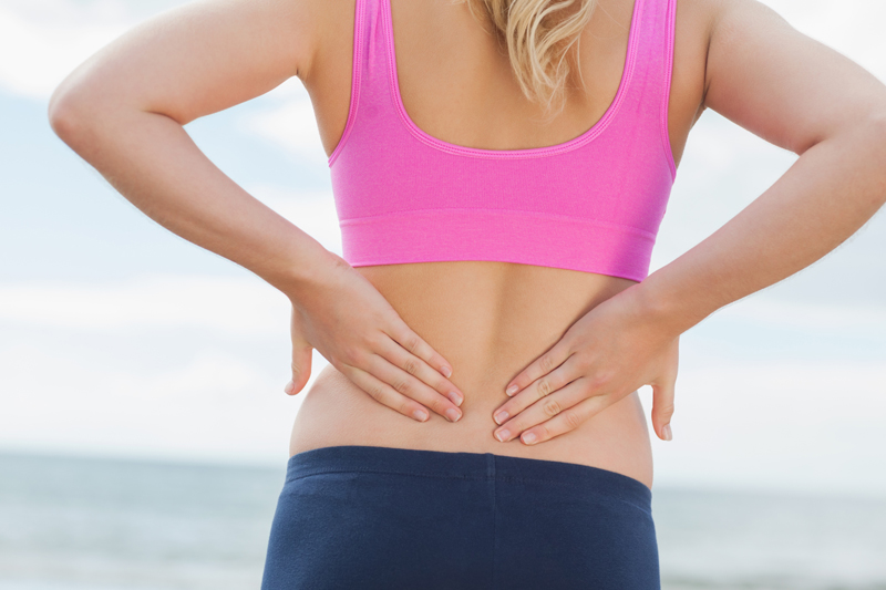 low-back-pain-naturanrg-Προστατέψτε τη σπονδυλική σας στήλη