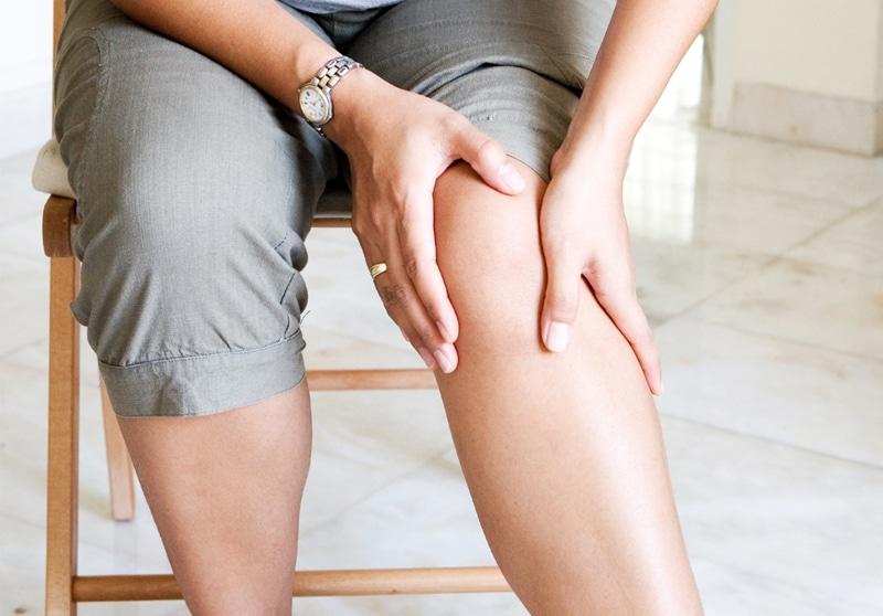 osteoporosis-naturanrg-Οστεοπόρωση: αθόρυβη αλλά επικίνδυνη