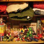 Πράσινος Γάτος: ανακύκλωση προϊόντων