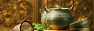 relaxing-tea