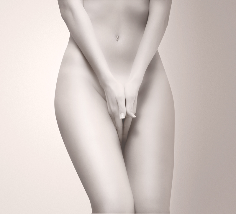 Ομοιοπαθητική Ιατρική και γυναικολογικές παθήσεις