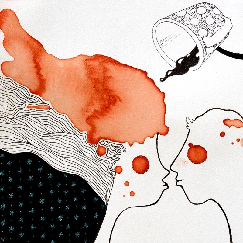 love-art-Ψυχολογικά αίτια σεξουαλικών δυσλειτουργιών-natura nrg