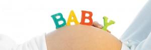 woman-pregnancy