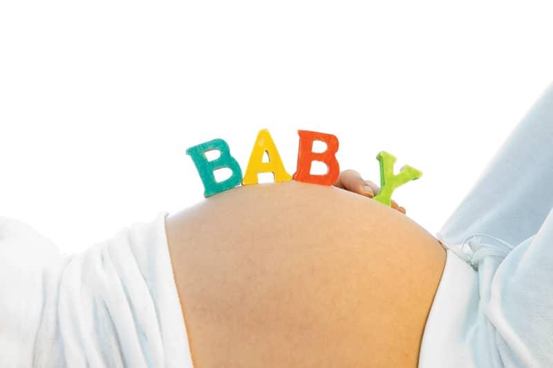 woman-pregnancy-Φυσικός Τοκετός: Ακολουθώντας τη φύση-naturanrg