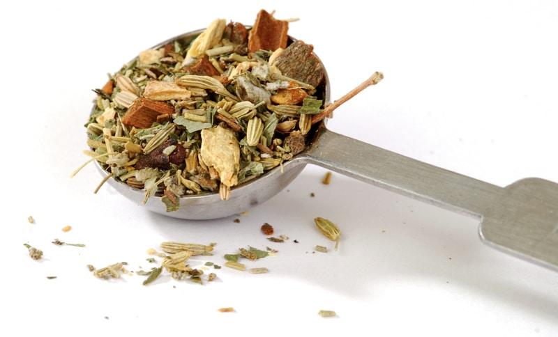 tea-driedleaves