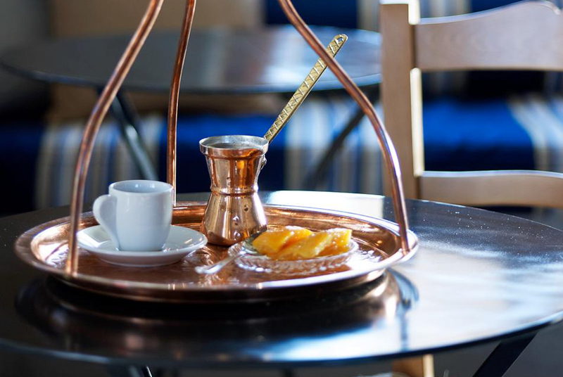 greek-coffee-Ο ελληνικός καφές βάλσαμο για την καρδιά