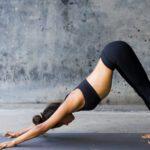 Αγαπήστε το σώμα σας μέσα από τη yoga