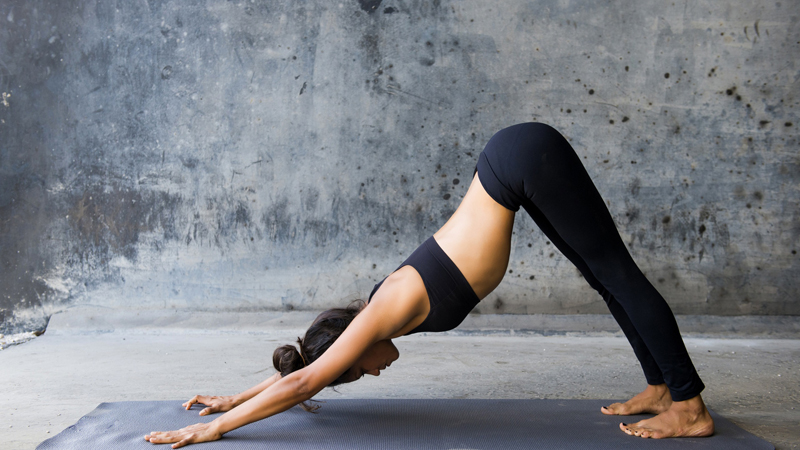 yoga-pose-elongation