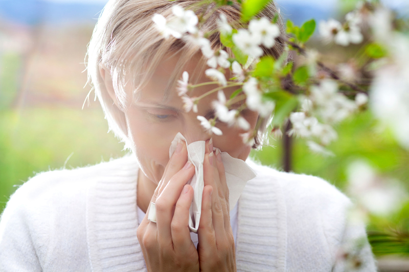 natural-allergy-remedies