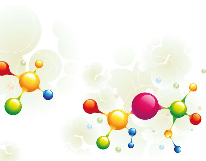 L-ΑΡΓΙΝΙΝΗ, το θαυματουργό αμινοξύ