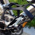 Ποδήλατο: Τα απαραίτητα…